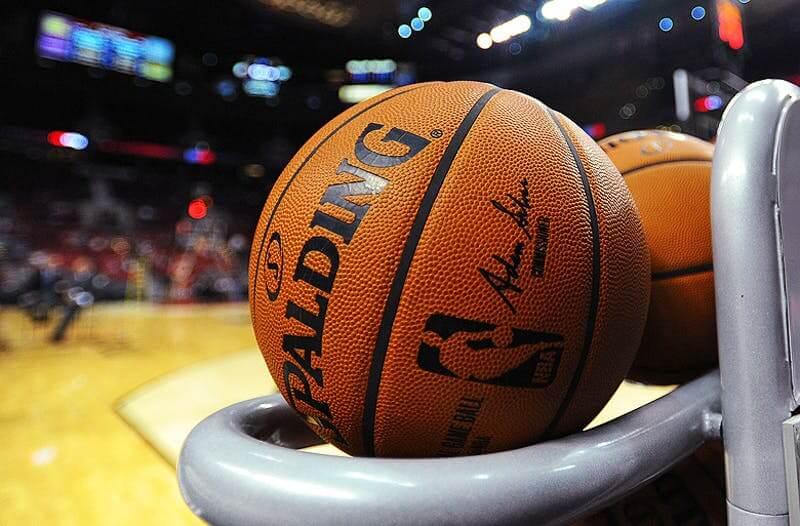 Strategies to Help You Handicap NBA Betting Odds