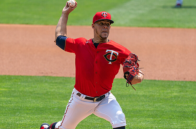 Today's MLB Prop Bets, Picks and Predictions: Cash In On Berrios' Strikeout Prowess At Home