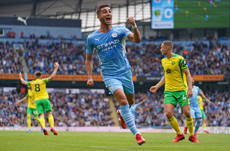 Chelsea vs Manchester City Picks and Predictions: The Champions Serve up a Reminder
