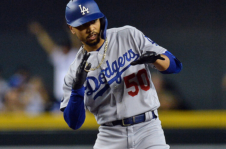 Dodgers vs Padres Picks and Predictions: Value On Los Angeles Too Good To Pass Up