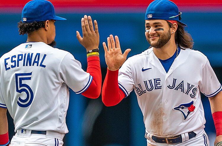 Indians vs Blue Jays Picks and Predictions: With Mismatches Everywhere, This One Could Get Ugly