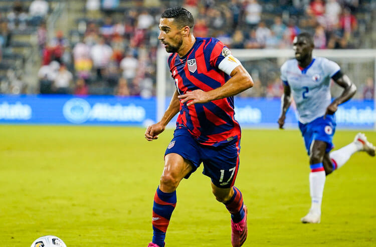 USA vs Jamaica Gold Cup Tips and Predictions: Now or Never