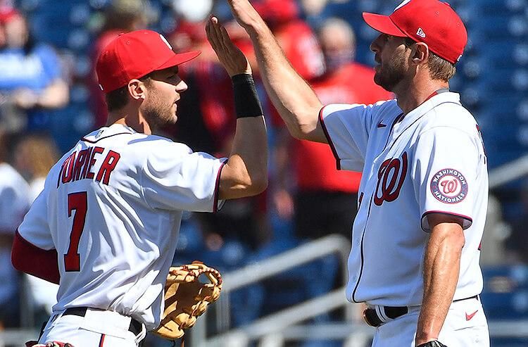 2021 World Series Odds: Dodgers Deadline Blockbuster Shortens Fall Classic Odds