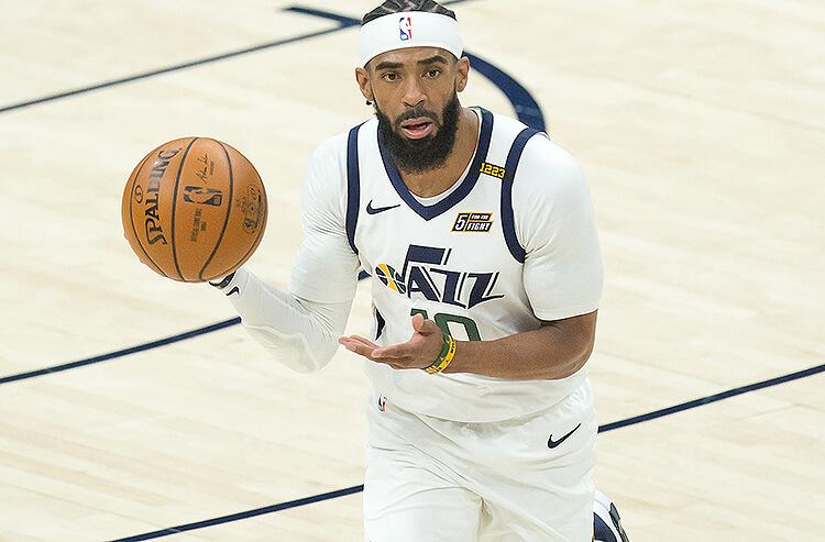 Jazz vs Lakers Picks: Utah A Better Bet to Cover as Stars Return