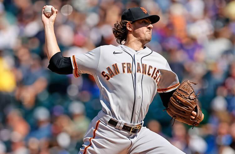 Giants vs Padres Picks and Predictions: Giants Give Musgrove No Slack