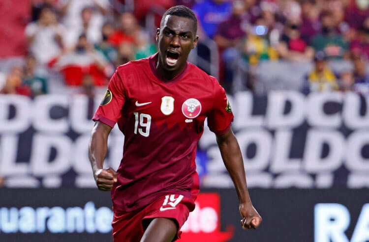 Qatar vs USA Gold Cup Tips and Predictions: Make Yourself At Home