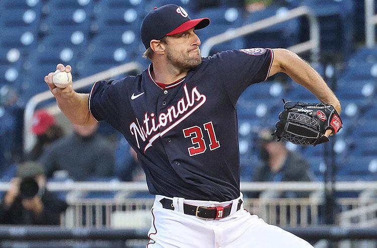 Cardinals vs Nationals Picks: Big Pitching Mismatch in Washington