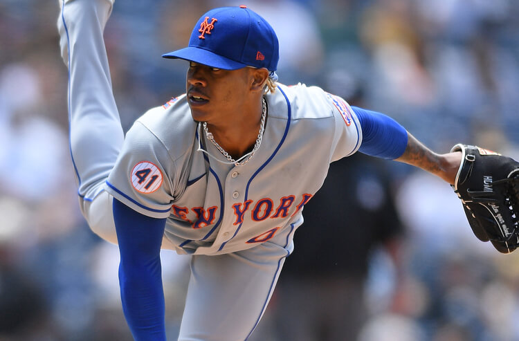 Braves vs Mets Picks and Predictions: Mets' Edge on Mound Matters