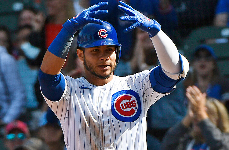 Cardinals vs Cubs Picks and Predictions: St. Lou's Streak Gets Busted By Underdog Cubbies
