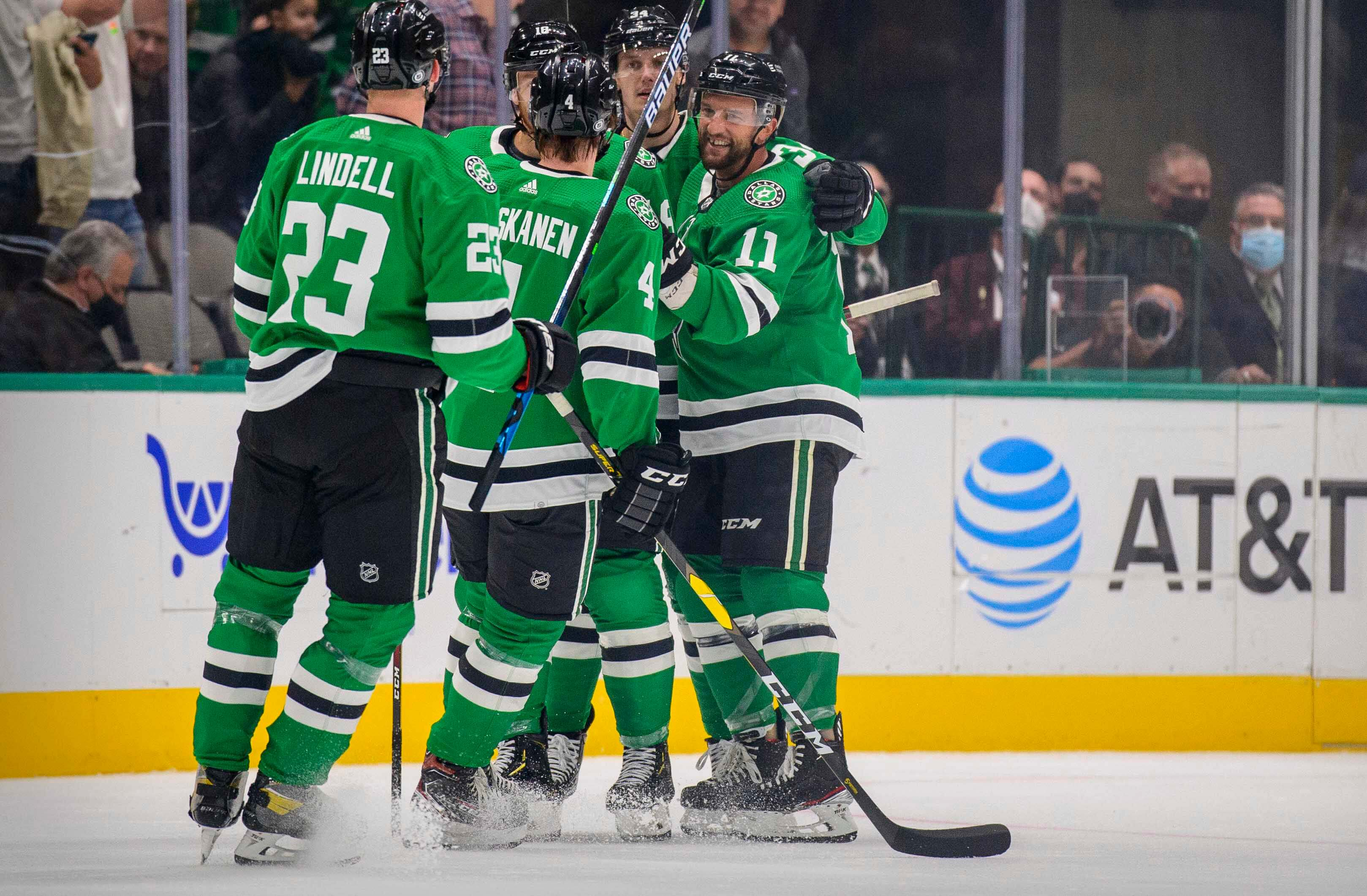 Tips & Strategies to Win NHL Puck Line Bets
