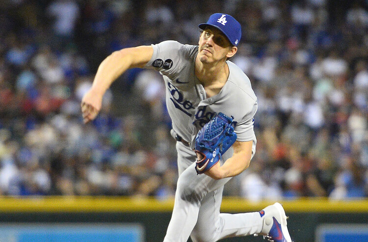 Today's MLB Prop Bets, Picks and Predictions: Buehler's Day On
