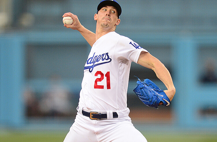 Astros vs Dodgers Picks and Predictions: Buehler's Dominance Gives LA the Edge Tonight