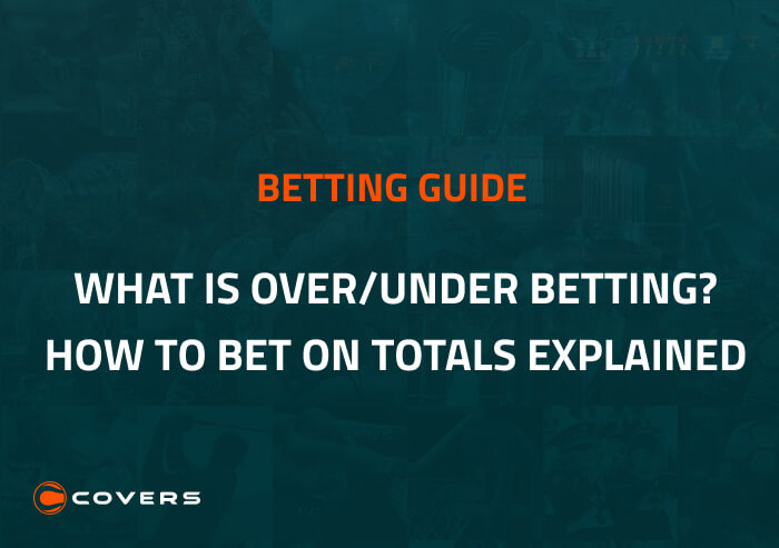How To Bet -