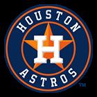 Team Houston logo