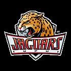 IUPUI Jaguars