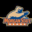 Morgan St. Bears