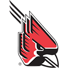 Team Ball State logo