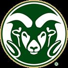 Team Colorado State logo