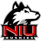 Team Northern Illinois logo