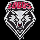 Team New Mexico logo