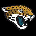 Team Jacksonville logo