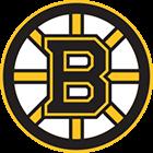 Team Boston logo