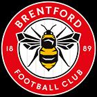 Team Brentford logo