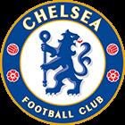 Team Chelsea logo
