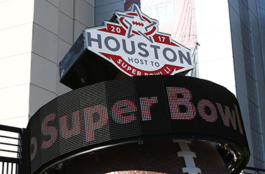 The 51 betting notes you need to know before Super Bowl LI
