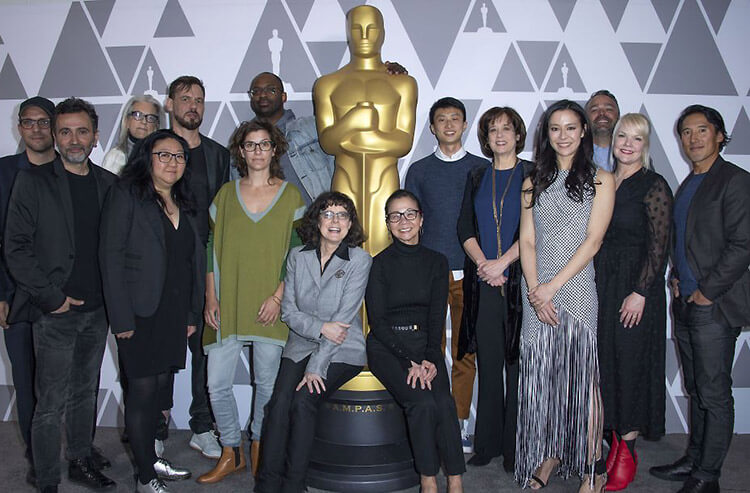 Oscars odds, bets and predictions for the secondary categories at the 2019 Academy Awards