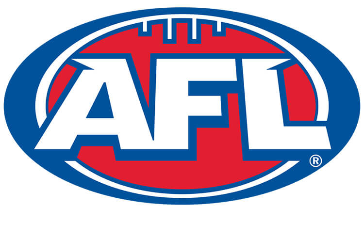AFL Grand Final Odds: Geelong Jumps Ahead of Bulldogs, Melbourne