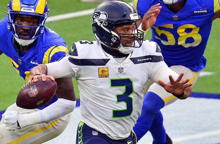 Thursday Night Football predictions: Cardinals vs Seahawks