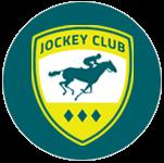Jockey Club Headshot