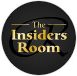 The Insiders Room